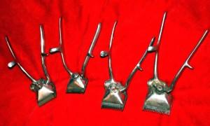 Профессиональное оборудование и инструмент для парикмахерских. Где выбирать?