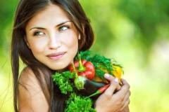 Где можно узнать про самое эффективное похудение?