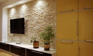 Как организовать ремонт своей квартиры?