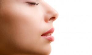 Из чего состоит антивозрастная косметика?