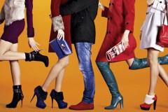 Интернет магазин Boot4Foot — это лучший выбор обуви в Украине