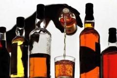 Как освободиться от алкогольной зависимости?
