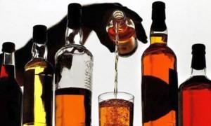 Лечение наркомании и алкоголизма. Как организовать?