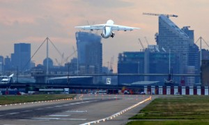 Что такое авиационная безопасность?