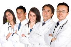 Как найти нужную клинику в Москве?