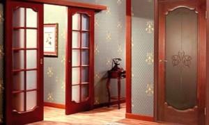 Почему стоит обратить внимание на ульяновские двери?