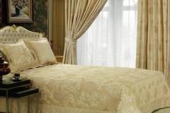Где в Ростове можно выбрать мебель или матрас?