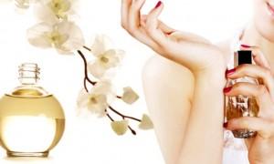 Каким должен быть качественный парфюм?