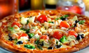 Где выбирать и заказывать пиццу в Туле?