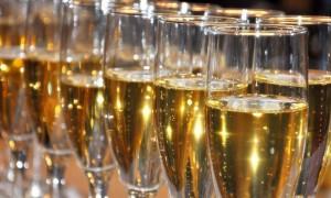 Каким должно быть шампанское?