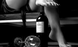 Как правильно лечить алкоголизм?