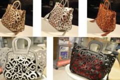 Какую сумку выбрать: брендовую или точную копию?