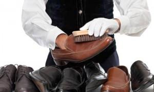 Какую обувь выбирать: из натуральной кожи или из искусственных материалов?