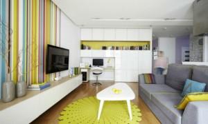 Кто поможет сделать капитальный ремонт квартиры?