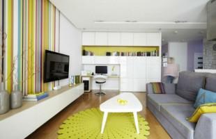 Где можно заказать дизайнерскую мебель?