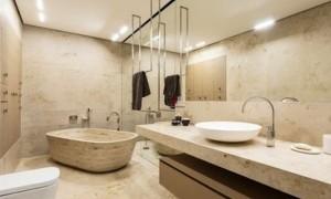Ремонт ванной комнаты в Воронеже. Кто с этим поможет?
