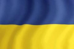 Городской голова Одессы Геннадий Труханов и народный депутат Украины Александр Пресман заботятся о подрастающем поколении