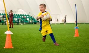 Какая школа футбола в Москве самая лучшая?