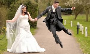 Где можно выбрать свадебные фаты?