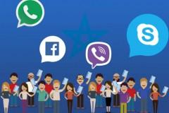 Зачем нужна раскрутка в Инстаграм?
