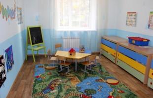 Почему стоит выбирать частный детский садик Happy Baby?