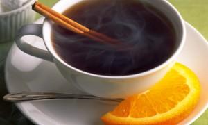 Чай оптом и в розницу. Где самые выгодные условия?