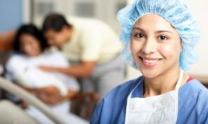 Отзывы о врачах, акушерах, гинекологах