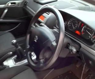 Где найти автомобильные светодиоды H4?