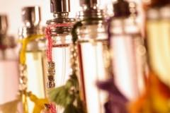 Хотите выбрать винтажные духи? Загляните в интернет магазине парфюмерии Gold Parfum.