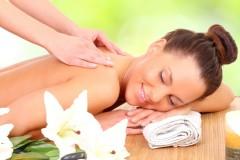 Что нужно для профессионального массажа?