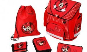 Где выбрать ранец для своего ребенка?