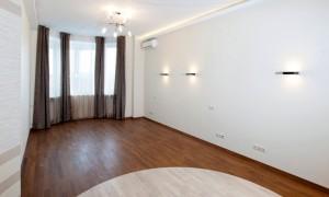 Как искать профессионалов для ремонта квартиры?