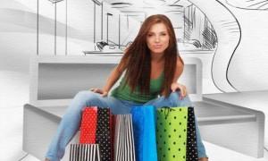 Из чего должна быть изготовлена женская сумка?