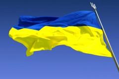 Есть ли в Украине независимые СМИ?
