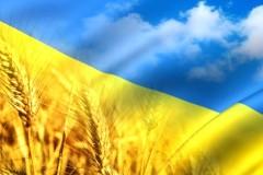 Актуальные новости Украины. Где их увидеть?