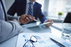 Что такое аутсорсинг персонала компании?