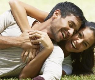 Как внести разнообразие в интимную жизнь?