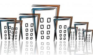 Как снять или сдать квартиру в Казани или Уфе?