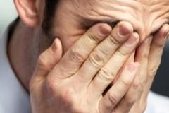 Как лечить аденому простаты?
