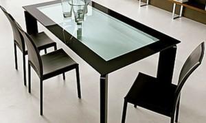 Как и где выбирать обеденные столы?