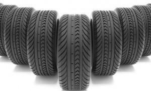 Какими должны быть хорошие шины?