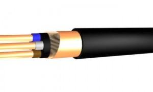 Что можно назвать кабелем?