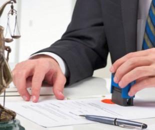 Что нужно знать, чтобы взыскать выплату со страховой компании?