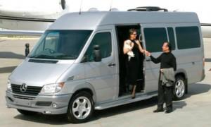 Пассажирские автоперевозки и аренда транспорта в Санкт-Петербурге
