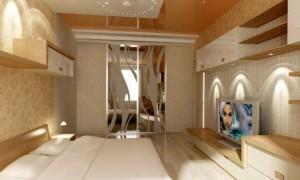 Как сделать капитальный ремонт квартиры?