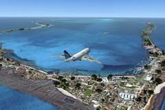 Как получить гражданство Сент Китс и Невис?
