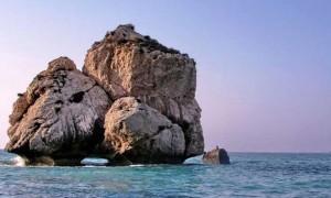 Что такое камень Афродиты?
