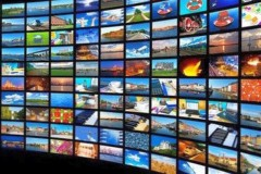 Где заказать профессиональную аудио или видеозапись?