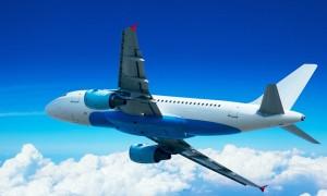 Преимущества чартерных авиарейсов