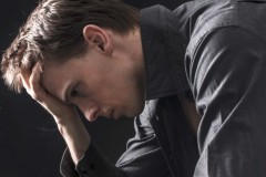 Как убрать тревожность и депрессию?
